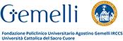 Gemelli Foundation