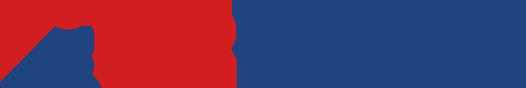 IC2Permed logo