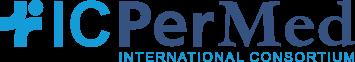 ICPerMed