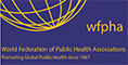 World Federation of Public Health Association